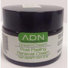 ADN Derma Peel Post Peeling Renewal Dream Cream - Крем восстанавливающий 250 мл.