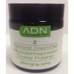 ADN Derma Peel Diamond Dream Peel - Крем-скраб алмазный для лица 250 мл.