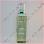 Anna Lotan Barbados Bio Toner For Face and Scalp - Био Тонер 100мл.