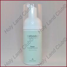 Anna Lotan Barbados Foam Purifying Cleanser - Очищающая пенка «Барбадос» 125мл.