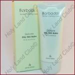 Anna Lotan Barbados Delicate Oily Skin Balm - Деликатный крем «Барбадос»