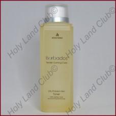 Anna Lotan Barbados Facial Toner - Лосьон для жирной и комбинированной кожи