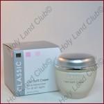 Anna Lotan Classic Lipo Soft Cream - Крем с липозомами