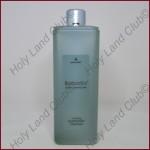 Anna Lotan Barbados Purifying Hydrophilic Cleanser - Масло гидрофильное очищающее 500 мл.