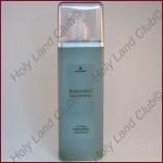 Anna Lotan Barbados Purifying Hydrophilic Cleanser -  Масло гидрофильное очищающее 200 мл.