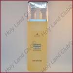 Anna Lotan Clear Mineral Hygienic Liquid Soap - Гигиеническое минеральное жидкое мыло 500 мл.