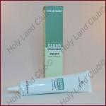 Anna Lotan Clear Provit Cream Mask - Крем-маска «Провит» 40 мл.
