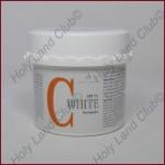 Anna Lotan C White Formula SPF 15 - «Си вайт формула» крем SPF 15 625 мл.