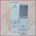 Anna Lotan Eye Contour Rose Absolute Makeup Remover - Средство для снятия макияжа глаз с маслом болгарской розы 35 мл.