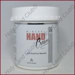 Anna Lotan Dead Sea Mineral Hand Cream - Крем для рук с минералами мертвого моря 625 мл.