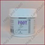 Anna Lotan Mineral Foot Balsam - Бальзам минеральный для ног 250 мл.