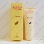 Anna Lotan Liquid Gold Emulsifier Free Cream Gel - Крем-гель «Жидкое золото» 60 мл.