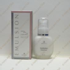 Anna Lotan New Age Control Exfoliating Emulsion -  Активная эмульсия с фруктовыми кислотами «Новая Эра» 50 мл.