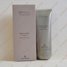Anna Lotan Renova Beauty Mask - Маска Красоты  для сухой кожи