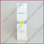 Christina Fluoroxygen + C EyeC Eye Cream - Крем для кожи вокруг глаз 30 мл.