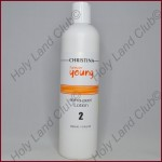 Christina Forever Young Exfoliate Infra-Peel Lotion  - Лосьон для подготовки кожи к пилингу, 8% AHA, pH 4,0 (шаг 2) 300 мл.