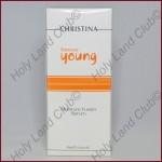 Christina Forever Young Moisture Fusion Serum - Сыворотка для интенсивного увлажнения кожи 30 мл.