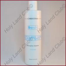 Christina Fresh Hydrophilic Cleanser - Гидрофильный очиститель для всех типов кожи 300 мл.