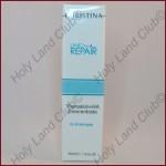 Christina Line Repair - Theraskin + HA - Регенерирующие увлажняющие капли Тераскин с гиалуроновой кислотой для всех типов кожи 30 мл.