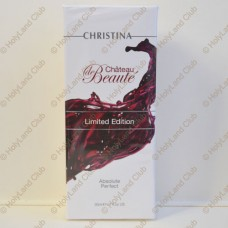 Christina Chateau de Beaute Absolute Perfect - Сыворотка «Абсолютное совершенство» 30 мл.
