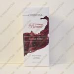 Christina Chateau de Beaute Rejuvenating Vineyard Eye Cream - Омолаживающий крем для кожи вокруг глаз на основе экстрактов винограда 30 мл.