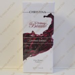 Christina Chateau de Beaute Vino Sheen Fusion - Флюид «Великолепие» на основе экстрактов винограда 30 мл.