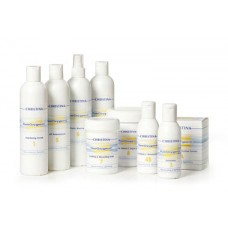 Christina Fluoroxygen + C Professional Salon Kit - Профессиональный набор препаратов для осветления и омоложения кожи.