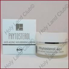 Dr. Kadir Phytosterol Nourishing Cream - Питательный крем на основе фитостерола для сухой кожи