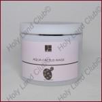 Dr. Kadir Aqua-Cactus Mask for Normal to Oily Skin - Грязевая маска для нормальной и жирной кожи