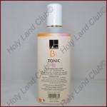 Dr. Kadir B3 Treatment Tonic For Problematic Skin - Тоник лечебный для проблемной кожи