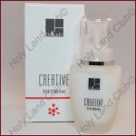 Dr. Kadir Creative Eye Cream - Крем для глаз 30 мл.