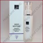 Dr. Kadir Deep Restore Serum - Сыворотка для глубокого восстановления 50 мл.
