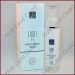 Dr. Kadir Light E + C Moisturizing Cream - Увлажняющий крем Е+С 50 мл.
