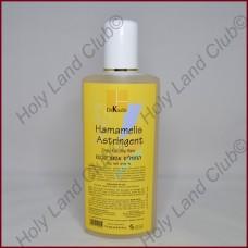 Dr. Kadir Astringent Hamamelis Tonic For Oily Skin - Тоник с Гамамелисом для жирной кожи