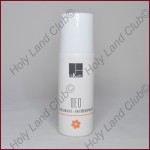 Dr. Kadir Deodorant-Antiperspirant Alcohol Free (Roll On) - Дезодорант-антипреспирант без спирта (роликовый) 70 мл.