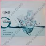 Gigi Bioplasma Skin Rejuvenating Kit - Набор омолаживающий профессиональный