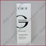 Gigi Recovery Optimizing Serum - Оптимизирующая сыворотка