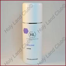 Holy Land Azulene Cleansing Lotion - Лосьон для лица
