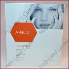 Holy Land A-nox Balancing Kit  - Набор для ухода за жирной проблемной кожей