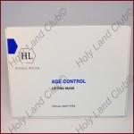 Holy Land Age Control Lifting Mask - Сокращающая лифтинговая маска 5* 10 гр.
