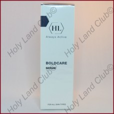 Holy Land Boldcare Serum - Сыворотка 30 мл.