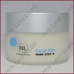 Holy Land Calm Red Calming Mask Step B - Успокаивающая маска 250 мл.