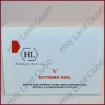 Holy Land Extreme Peel - Комбинированный пилинг 6х7мл.