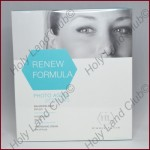 Holy Land Renew Formula Photo Aging Kit - Hабор