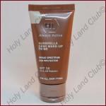 Holy Land Sunbrella SPF 30 Demi Make-Up - Солнцезащитный крем с тоном