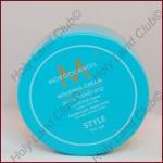 Moroccanoil Molding Cream - Моделирующий крем 100 мл.