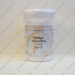 Renew Enriched Moisturizing Cream SPF-18 - Обогащенный увлажняющий крем SPF-18 250 мл.