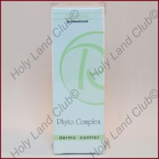 Renew Dermo Control Phyto complex - Фито комплекс 30 мл.