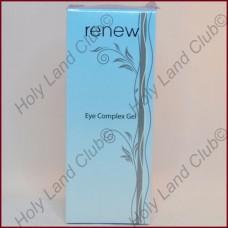 Renew Eye Complex Gel - Гель для зоны вокруг глаз комплексного действия 30 мл.