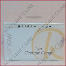 Renew Golden Age Eye Contour Cream - Крем для глаз 30 мл.